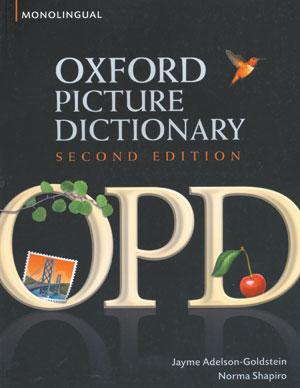 Cuốn từ điển hình ảnh, minh họa cụ thể từng cử chỉ, tình huống hoặc đồ vật rất rõ ràng