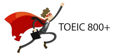 Cấu trúc đề thi Toeic hoàn chỉnh nhất