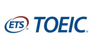 TOEIC là kỳ thi quốc tế đánh giá năng lực sử dụng tiếng Anh thực tế trong môi trường công việc