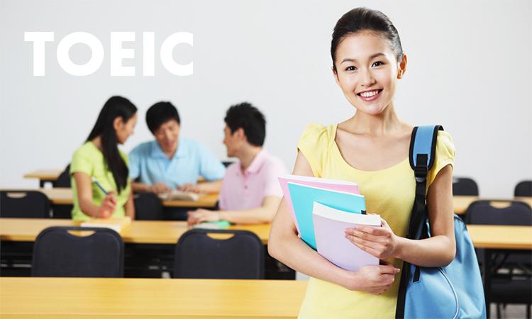 Các mẹo làm tốt bài thi TOEIC (Phần 1: Listening)