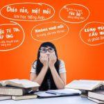 3 Cách Học Tiếng Anh Online Hiệu Quả Siêu Tốc