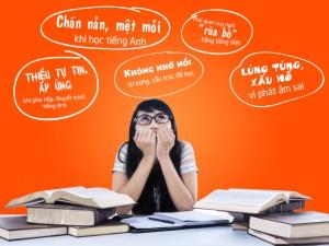 Với Elight, Tiếng Anh giao tiếp online chưa bao giờ trở nên dễ dàng hơn thế!