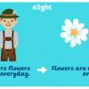 Cách dùng và cấu trúc câu bị động ở các thì trong tiếng Anh