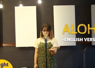 Bạn đã thực sự nắm được cách học tiếng Anh qua bài hát hiệu quả?