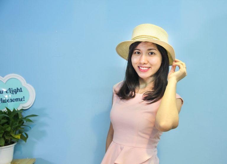 Phan Kiều Trang