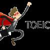 Cấu trúc đề thi Toeic hoàn chỉnh nhất !