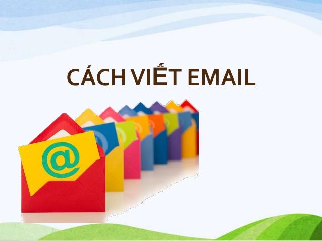 7 bí quyết sẽ giúp bạn cải thiện đáng kể kỹ năng viết email bằng tiếng Anh.
