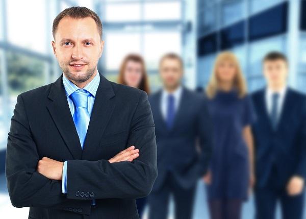 Đăng ký khóa học giao tiếp cơ bản tại Elight sẽ giúp bạn có nền tảng tốt về kỹ năng giao tiếp tiếng Anh