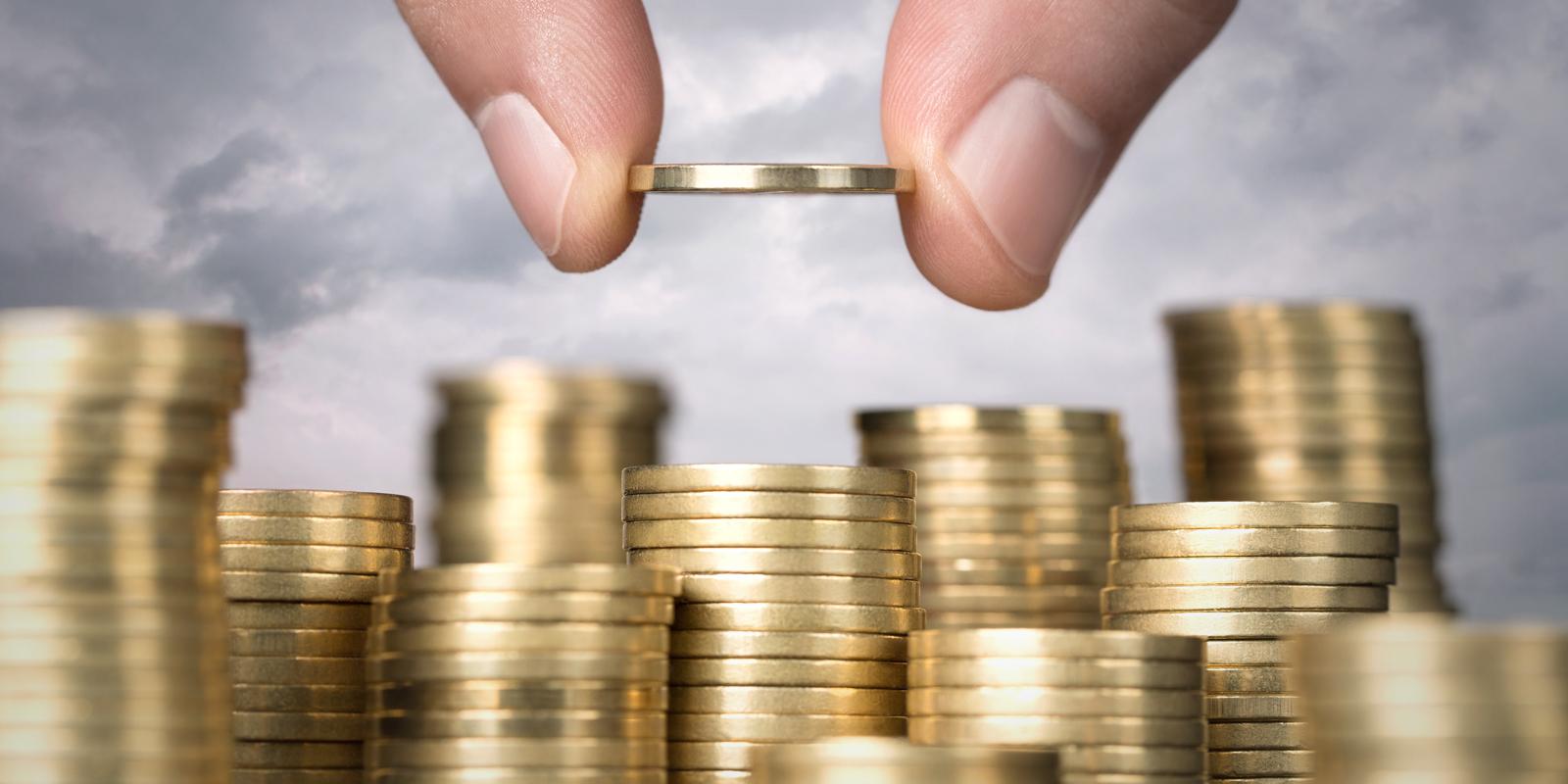 Học tiếng Anh giao tiếp ngân hàng để chuyên nghiệp hóa các nghiệp vụ ngân hàng và giúp chúng ta có thể làm các thủ tục một cách nhanh chóng