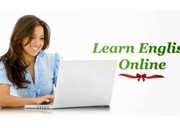 Bật mí 5 cách tự học tiếng Anh tại nhà hiệu quả