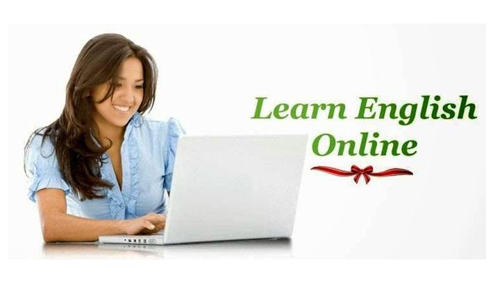 Bật mí 5 cách tự học tiếng Anh tại nhà hiệu quả bạn biết chưa? 1