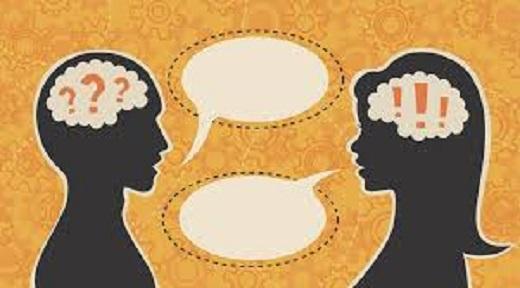Khoảng 50% tổng dân số (tương đương 3,5 tỷ người ) trên thế giới biết hai ngôn ngữ và tỷ lệ này tại nước Mỹ đạt tới mức 20%