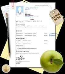 Làm sao để có một bản CV tiếng Anh xin việc khiến nhà tuyển dụng không thể từ chối?