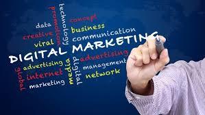 Những thuật ngữ tiếng anh chuyên ngành Marketing không thể bỏ qua?