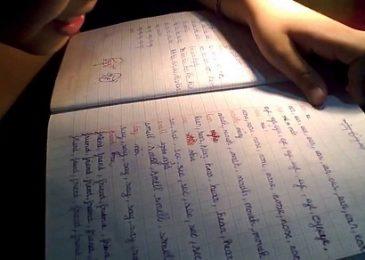 Cùng Elight học từ vựng về chủ đề học tập- nghiên cứu (Study)