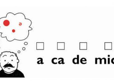 Quy tắc nhấn trọng âm từ & trọng âm câu