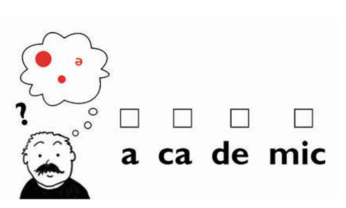 Phát âm trong tiếng Anh là một trong những kĩ năng cơ bản và quan trọng nhất dành cho người mới bắt đầu học tiếng Anh