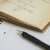 9 lời khuyên về phương pháp ôn thi cấp tốc hiệu quả!