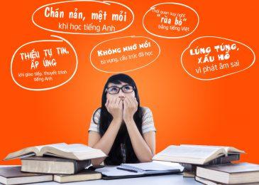 5 cách học nói tiếng anh hiệu quả nhanh nhất