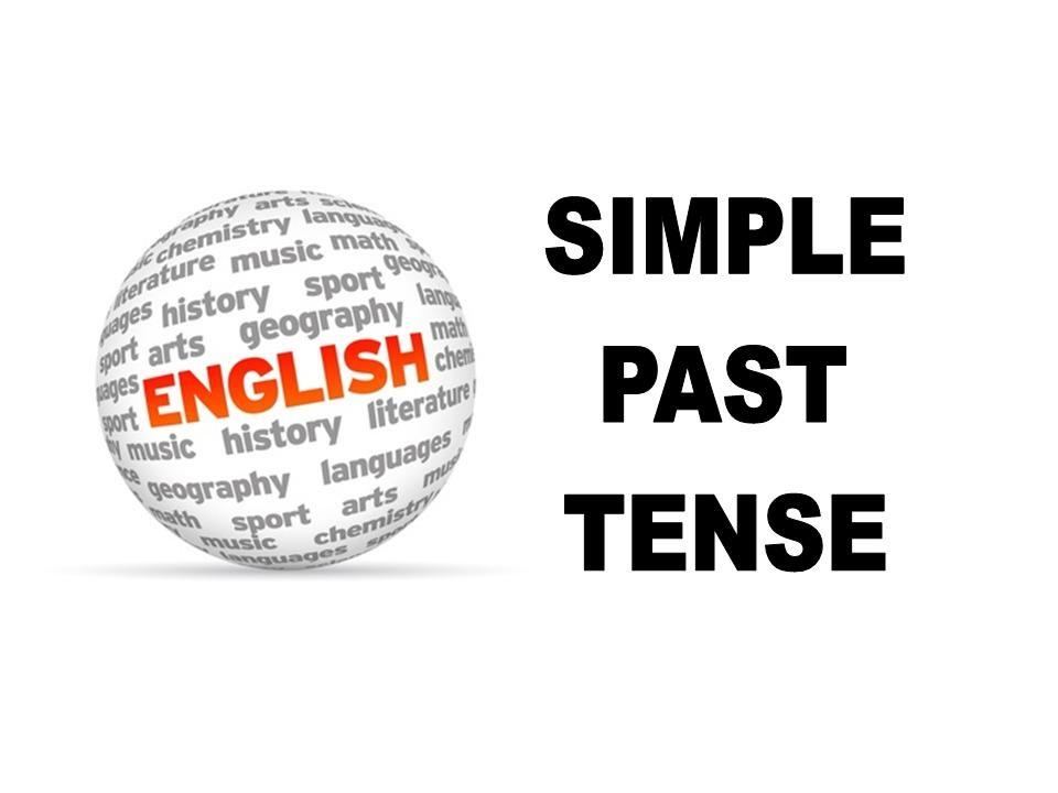 Quá khứ đơn là một trong những thì cơ bản trong tiếng anh và chiếm vai trò rất quan trọng trong quá trình học tập cũng như sử dụng tiếng anh của mỗi chúng ta