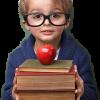 5 Cuốn sách học ngữ pháp tiếng Anh thiết yếu