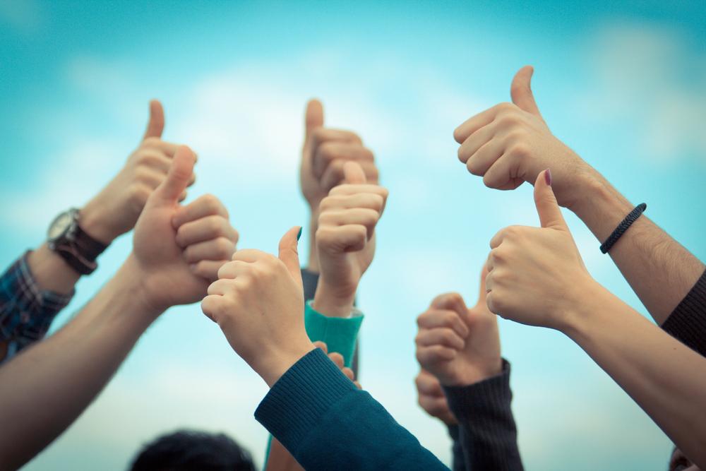 Trong những dịp đặc biệt, chúng ta luôn muốn gửi những lời chúc tốt đẹp nhất tới người thân, bạn bè, những người chúng ta yêu quý.