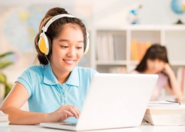 Khám phá 5 cách học tiếng anh hiệu quả nhanh nhất hiện nay