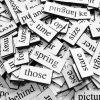 English Vocabulary In Use-Elementary