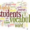 English Vocabulary In Use- Elementary-3