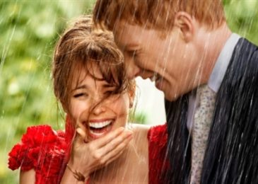 Những câu nói tiếng Anh hay và ý nghĩa nhất về tình yêu