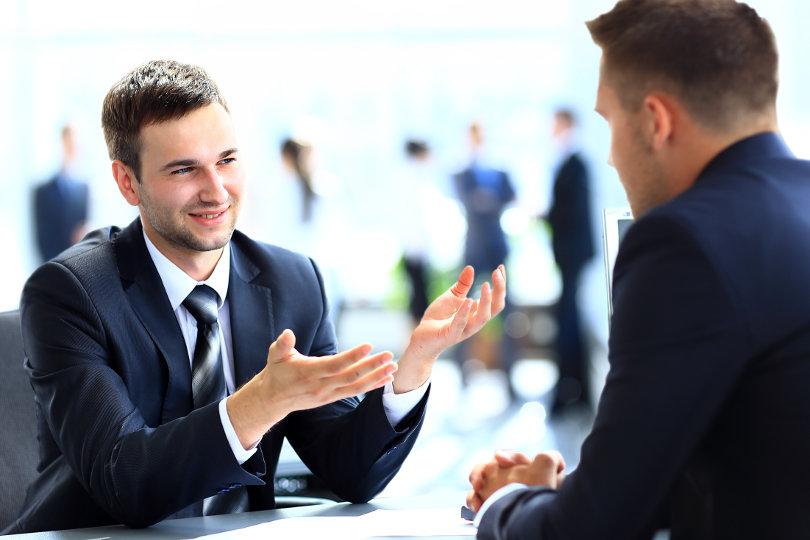 5 cách đưa ra lời đề nghị thông dụng