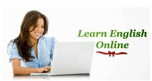 Học tiếng Anh online có hiệu quả không