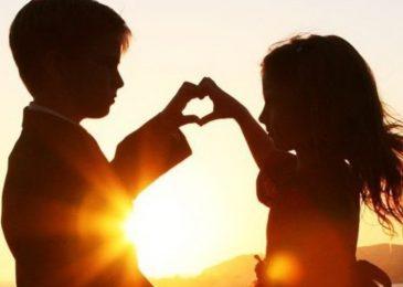 câu nói hay về tình yêu bằng tiếng Anh