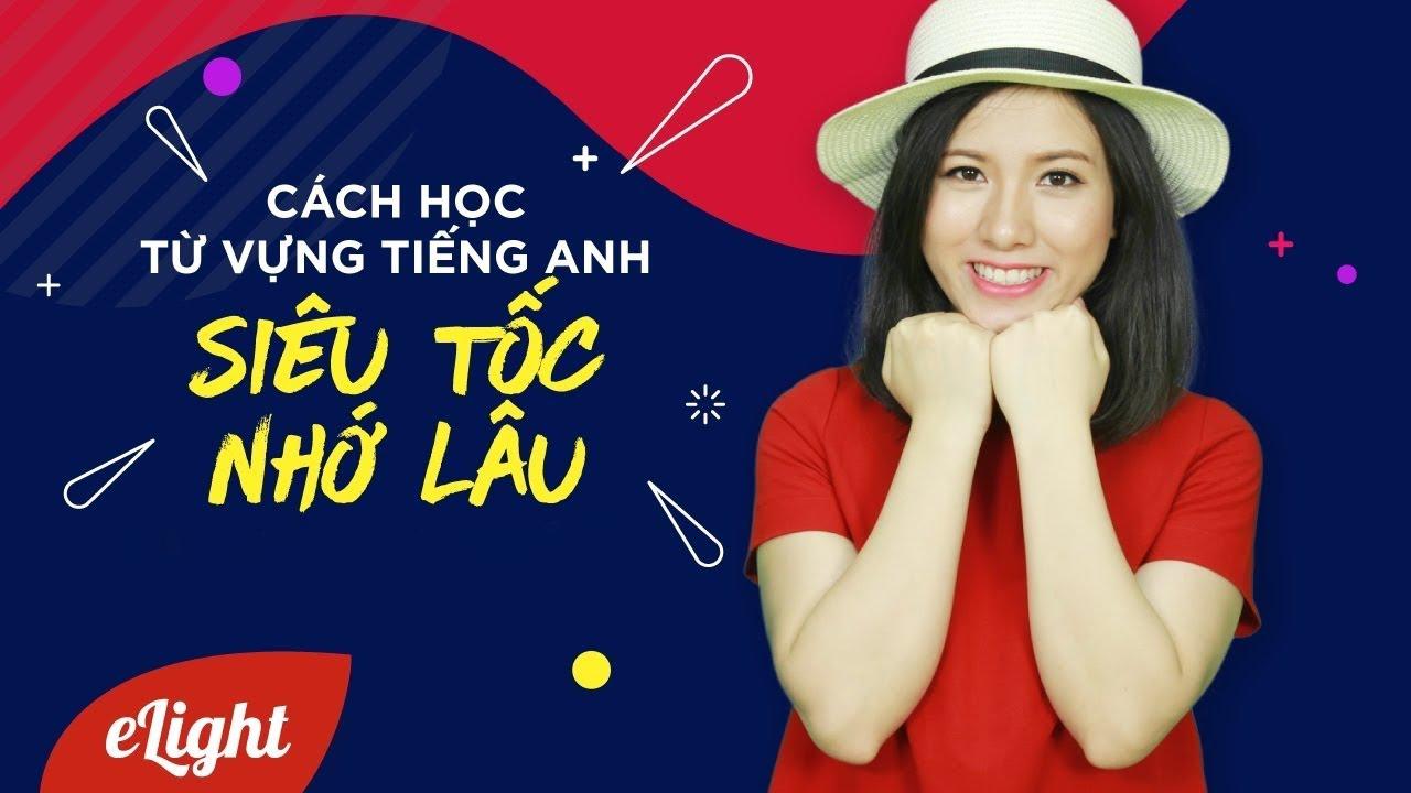 Hành trình của Kiều Trang Elight