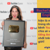 [Rachel ft. Elight] Làm sao để người Việt phát âm tiếng Anh tốt hơn!