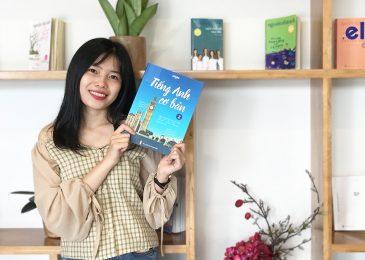 TOP 4 cuốn sách học tiếng Anh mà bạn nhất định phải có trong 2020