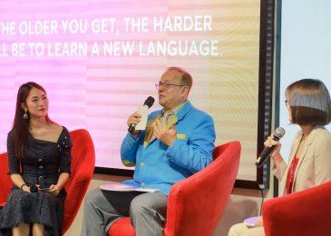 Nếu vẫn chật vật vì từ vựng trong Tiếng Anh thì đây là 50 cách mà chuyên gia ngôn ngữ khuyên bạn