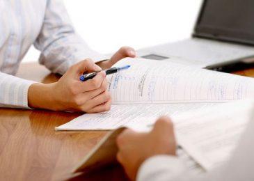 Địa điểm đăng ký thi và thi TOEIC