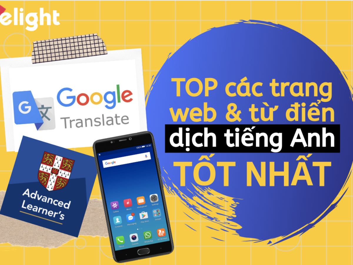 Dich tiếng anh