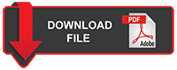 Download file PDF