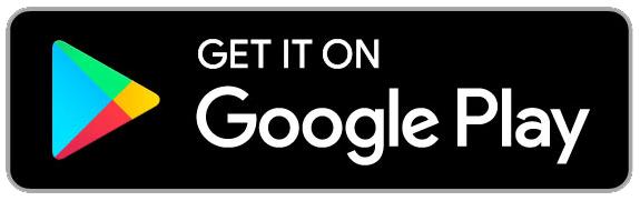 Tải trên cửa hàng Google Play