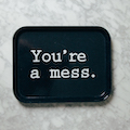 you are a mess lời bài hát perfect ed sheeran