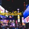Từ vựng tiếng Anh lớp 12 – Unit 2: Urbanisation