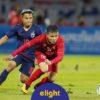 Từ vựng về bóng đá trong tiếng Anh – Football Vocabulary