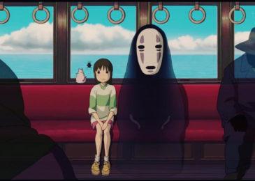 TOP 10 phim hoạt hình của Ghibli giúp bạn học tiếng Anh