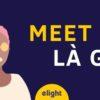 Meet up là gì? Đặt câu với Meet up?
