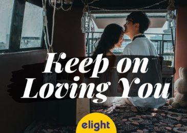 Danh sách các bài hát tiếng Anh triệu view của Elight Learning English