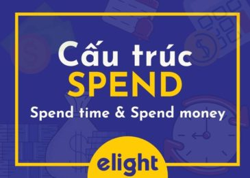 Cấu trúc Spend: Spend Time, Spend Money, Spend + to V hay + V-ing?
