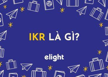 IKR là gì? Ý nghĩa, cách dùng của IKR trong giao tiếp đời thường
