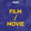 Sự khác nhau giữa Movie và Film – Phân biệt Movie và Film